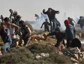 تقرير فلسطينى: الاستيطان الإسرائيلى فى القدس المحتلة وصل إلى مستويات قياسية