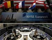 الأسهم الأمريكية تفتح على صعود بفضل البنوك وشركات السفر