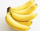 أطعمة لعلاج التهاب الحلق أهمها الموز والكرنب