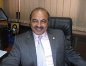 رئيس الأوليمبية يكشف سبب فتح باب الترشح للجنة قبل انتهاء انتخابات الاتحادات