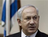 نتانياهو يحصل على تمديد لأسبوعين لتشكيل ائتلاف حكومى فى اسرائيل