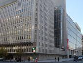 البنك الدولى فى تقرير رسمى: الحكومة المصرية تهدف إلى تحرير سعر الصرف