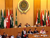 الرئيس الفلسطينى : مقبلون على تحديات صعبة نحن بحاجة لدعم سياسى ومالى