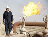 وكالة إيطالية: مصر تهدف أن تصبح مركزا إقليميا عالميا للطاقة