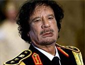 البرلمان الليبى يضيف زوجة القذافى وأبناءه وأقاربه لقائمة العزل السياسى