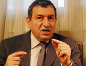 بلاغ إلى د. عصام شرف لوقف نزيف خسائر رخص الحديد الأربع الجديدة