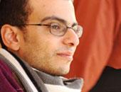 """أمير رمسيس: منع برنامج """"snl بالعربى"""" قد يدفع منتجه إلى تحويل الإنتاج إلى دبى"""
