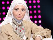 3 أسباب وراء حذف حنان ترك لصورها بالحجاب على إنستجرام.. تعرف عليها