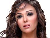 بالفيديو.. حلمى وداليا البحيرى من نجوم الفضائية المصرية فى التسعينات
