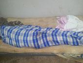 مصرع سجين بسبب أزمة صحية بسجن الوادى الجديد العمومى