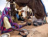 مجلس السلم والأمن الإفريقى يزور السودان لبحث الأوضاع فى دارفور الاثنين