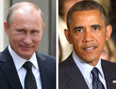 محمد صبرى درويش يكتب: متى تبدأ الحرب العالمية الثالثة؟