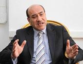 التليفزيون المصرى يعرض بيان لجنة تقصى الحقائق