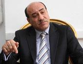 ترحيل هشام جنينة إلى قسم شرطة القاهرة الجديدة فى حراسة مشددة
