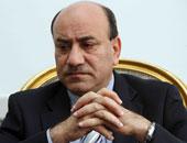 وصول قوة أمنية لنقل هشام جنينة لقسم القاهرة الجديدة حال عدم دفع الكفالة