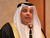 """وزير كويتى سابق يحصل على """"الدكتوراه"""" من جامعة مصرية"""