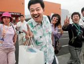 تقرير: متوسط العمر فى الصين تجاوز الـ76 عاما فى عام 2015