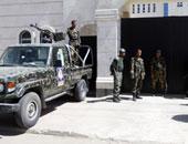 مقتل 3 جنود يمنيين فى هجوم على معسكر للجيش بحضر موت