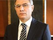 وزير داخلية تركيا: لن نسمح للإرهاب بتهديد أمننا