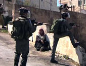 القيادات الدينية فى القدس تعلن عن اعتصام مفتوح أمام المسجد الأقصى