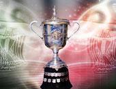 اتحاد الكرة: أخر موعد للاشتراك فى كأس مصر 2 أكتوبر