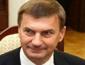 حزب الإصلاح المعارض فى استونيا يفوز بالانتخابات البرلمانية