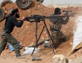 داعش تدرب بريطانيين لشن هجمات داخل بريطانيا بدلا من السفر إلى سوريا