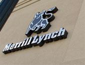 بنك: المستثمرون سحبوا 10 مليارات دولار من الأسهم ويقبلون على السندات