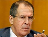 موسكو تنوى استضافة اجتماع للمعارضة السورية أواخر يناير