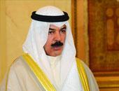 وزير دفاع الكويت يأمر بنقل وتأمين مرضى الجيش والداخلية من ولاية فلوريدا
