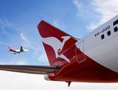 شركة طيران أستراليا تخسر 2 مليار دولار فى أسوأ كارثة منذ 100 عام بسبب كورونا