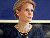 رئيسة وزراء الدنمارك: معركتنا ليست مع الإسلام بل الأفكار الظلامية