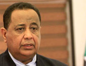 وزير خارجية السودان يؤكد أهمية التنسيق بين القاهرة والخرطوم لتسوية المشكلات