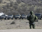 مقتل 97 من القوات المدعومة من أرمينيا خلال تجدد القتال فى قره باغ