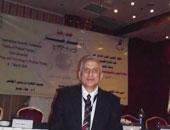 جامعة القاهرة تحتفل بالاعتماد الدولى لكلية العلاج الطبيعى الخميس المقبل