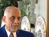 الإخوانى يوسف ندأ معلقا على اعتراف الجماعة باختراق القوى المدنية: آراء أشباح