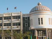تعيين 5 من أعضاء هيئة التدريس بجامعة الفيوم فى 4 كليات