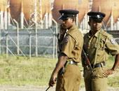 اعتقال  شيق الرئيس السريلانكى السابق بتهم فساد