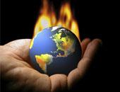 البيئة تؤكد ضرورة وفاء الدول المتقدمة بالتزاماتها لمواجهة التغيرات المناخية