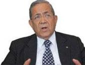 """غدا.. السفير جمال بيومى ضيف برنامج """"من ماسبيرو"""""""