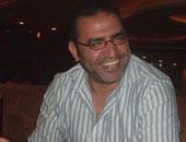 اختيار محمود رضوان عضوا بـ لجنة المسابقة الإيطالية iws لتحكيم القصيدة الشعرية