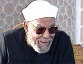 تفسير الشيخ محمد متولى الشعراوى يوميا على قناة اقرأ