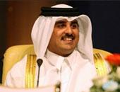 27 سبتمبر أولى جلسات دعوى 5 من أسر الشهداء لتعويضهم 150 مليون دولار من قطر