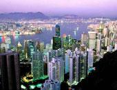 اسيان توقع اتفاقية التجارة الحرة مع هونج كونج فى نوفمبر  المقبل