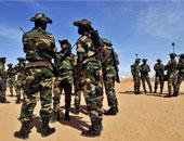قوات الدعم السريع بالسودان: نحتاج إلى تفويض لوقف الاقتتال بدارفور