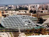 ورشة مجانية لكتابة السيناريو بمختبر سرديات مكتبة الإسكندرية