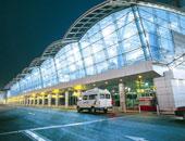 سلطات مطار القاهرة تضبط 20 عملة أثرية مع مصرى حاول تهريبها إلى كندا