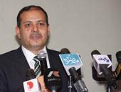 """السجن 10 سنوات لـ""""صلاح عبد المقصود"""" لسرقة سيارات التليفزيون بـ""""رابعة"""""""