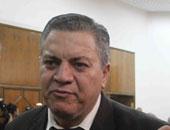 """حمدى الفخرانى: لو ثُبت انتماء مرشح برلمانى لـ""""الإخوان"""" سيتم استبعاده"""