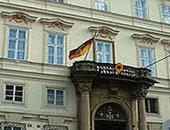 صحفيون ردًا على مزاعم سفير ألمانيا حول الأحكام ضد الإرهاب: قضاؤنا مستقل